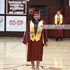 Biggersville Graduation2020-32