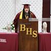 Biggersville Graduation2020-197
