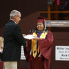 Biggersville Graduation2020-281