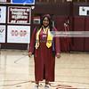 Biggersville Graduation2020-41