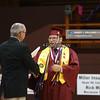 Biggersville Graduation2020-295