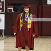 Biggersville Graduation2020-73