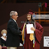 Biggersville Graduation2020-320