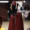 Biggersville Graduation2020-255
