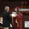 Biggersville Graduation2020-316