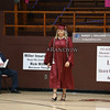Biggersville Graduation2020-257