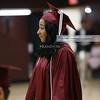 Biggersville Graduation2020-254
