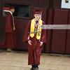 Biggersville Graduation2020-58
