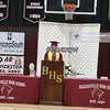 Biggersville Graduation2020-241