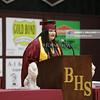 Biggersville Graduation2020-188