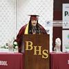 Biggersville Graduation2020-195