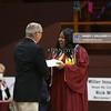 Biggersville Graduation2020-336
