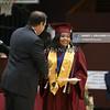 Biggersville Graduation2020-290