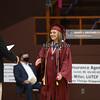 Biggersville Graduation2020-393