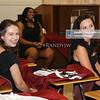 Biggersville Graduation2020-6