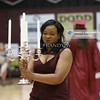 Biggersville Graduation2020-132