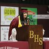 Biggersville Graduation2020-191
