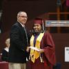 Biggersville Graduation2020-287