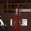 Biggersville Graduation2020-415