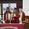 Biggersville Graduation2020-100