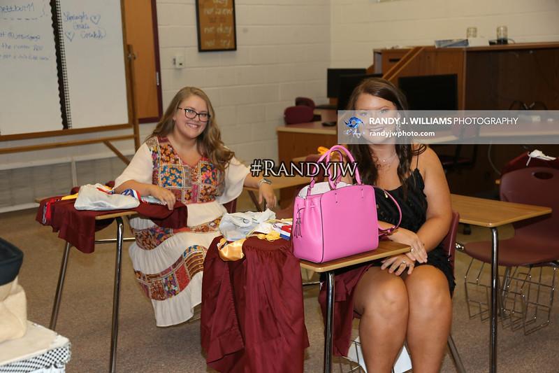 Biggersville Graduation2020-1