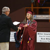Biggersville Graduation2020-394