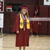 Biggersville Graduation2020-83