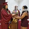 Biggersville Graduation2020-130
