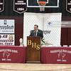Biggersville Graduation2020-175