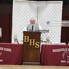 Biggersville Graduation2020-91