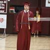 Biggersville Graduation2020-65