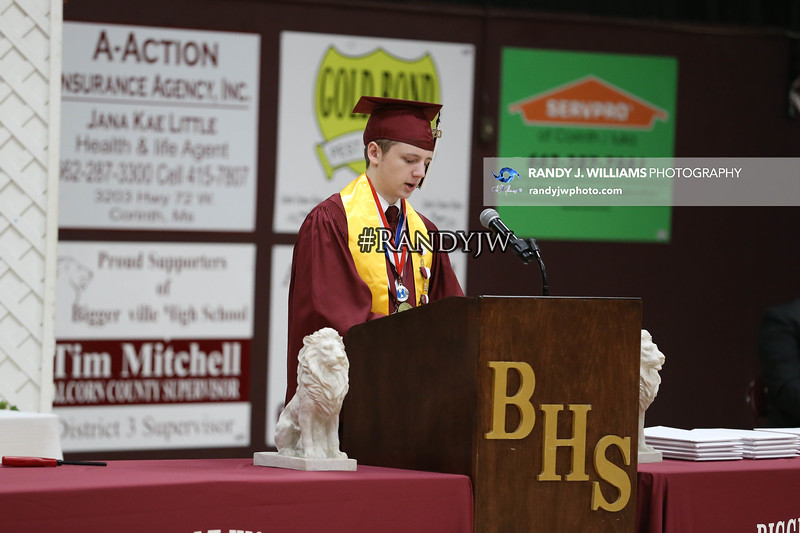Biggersville Graduation2020-236