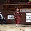Biggersville Graduation2020-389