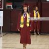 Biggersville Graduation2020-77