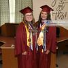 Biggersville Graduation2020-17