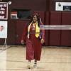 Biggersville Graduation2020-40