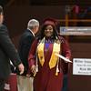 Biggersville Graduation2020-383