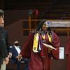 Biggersville Graduation2020-343