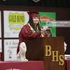 Biggersville Graduation2020-184