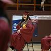 Biggersville Graduation2020-252