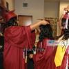 Biggersville Graduation2020-21