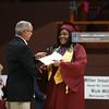 Biggersville Graduation2020-382