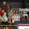 Biggersville Graduation2020-211