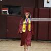 Biggersville Graduation2020-74