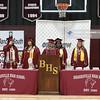 Biggersville Graduation2020-92