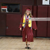 Biggersville Graduation2020-78