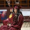 Biggersville Graduation2020-140
