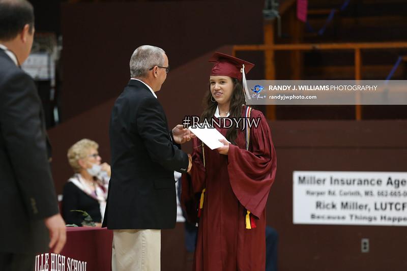 Biggersville Graduation2020-423