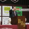 Biggersville Graduation2020-181