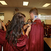 Biggersville Graduation2020-12